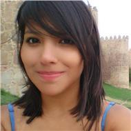 Kathya Gabriela