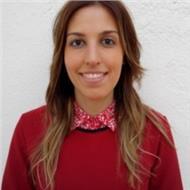 Profesora con experiencia imparte clases particulares en ceuta