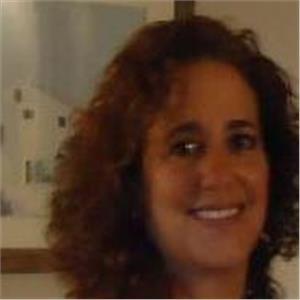 Iraida Alonso