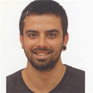 Carlos Santurtun Zarrabeitia