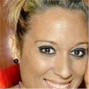 Mónica Capel