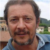 Miquel Angel
