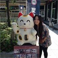 Profesora chino nativa de pekín con varios años experiencias