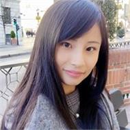 Clases particulares de chino con profesora nativa