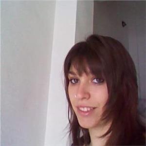 Noemi Diez
