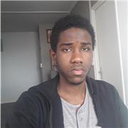 Etudiant en Licence 3 Maths à l'Université Lyon 2 et diplômé d'un DUT STID