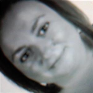 Maria Cantera