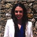 Profesora de francés nativa con experiencia - preparación delf- dalf / clases para todos los niveles