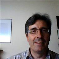 Manuel Ricardo