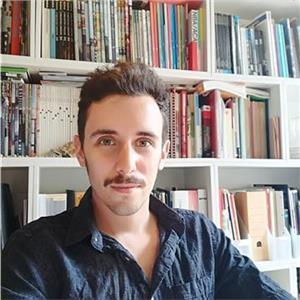 Alejandro Arce
