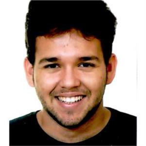 Ivan Gregorio Rodriguez De Tembleque