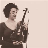 0 aburrimiento! clases de violín, viola o lenguaje musical a domicilio! sin importar edad!