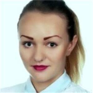 Ana Kramarenko