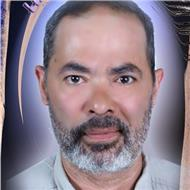 Un profesor de arabe con amplia experiencia, online