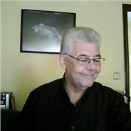 Profesor de inglès nativo titulado, autonomo, alicante centrico