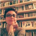 Nativa. clases de italiano. presenciales y online