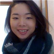 Clase chino online con profesora nativa