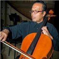 Ricardo Loreto