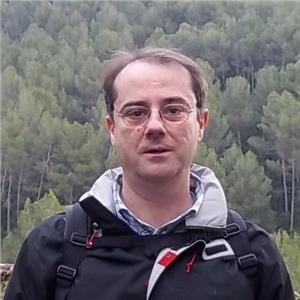 Arturo Belio Bertomeu