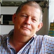 Philip Meyricke