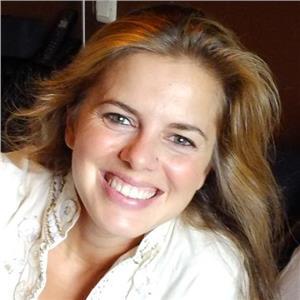Elena González Muñoz