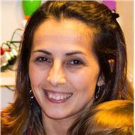 Ex-profesora e avaliadora da xunta (celga) imparte clases de galego online