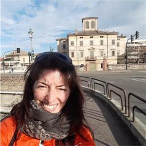 Paula Isola