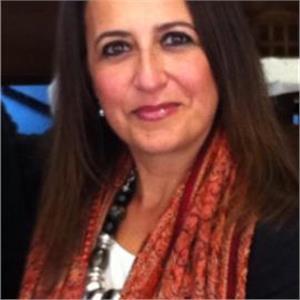 Susana Castilla