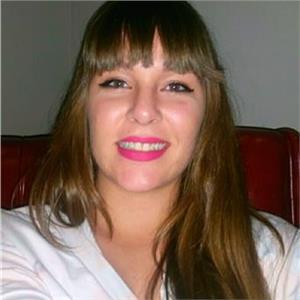 Marta Arenas Martínez