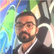 Antonio Acebron