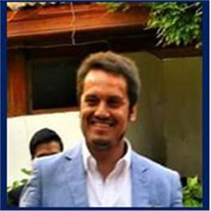 Sebastián Alarcón