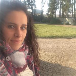 Maria Serrano Garcia