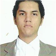 Gregory Gustavo