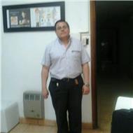 Profesor matemáticas financiera