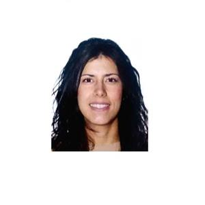Montse Piñana Alcalde