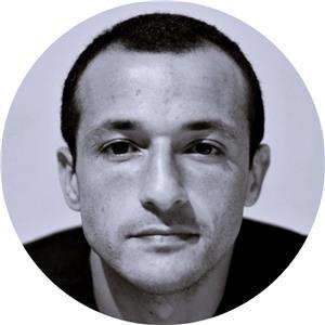 Bernardo Zagron Engelhard