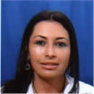 Lucileima Rosales