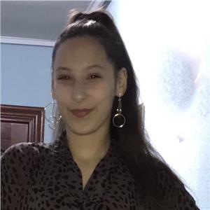 Jamila Sadiki