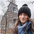 Clases de francés, exámenes internacionales delf, apoyo escolar, francés profesional y para viajeros. traducciones