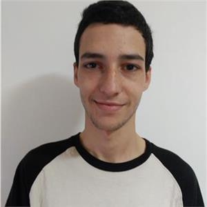 Alvaro Medina Brito