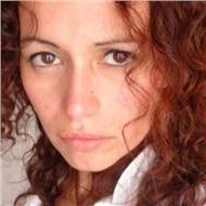 Bernarda Herrera