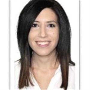 Mª Dolores Molina Quesada