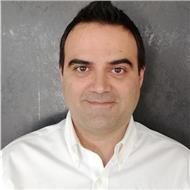 Antonio Javier