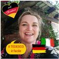 Insegnante madrelingua di tedesco