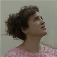 Rocío  Guzmán