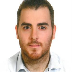Santiago Benítez Cortijo