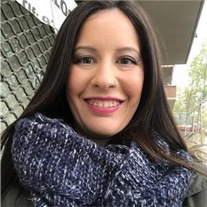 Sara Parra Ávila