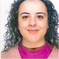 Alicia López Torrente