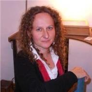 Gloria Aizcorbe