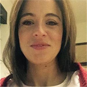 Maria Fernández
